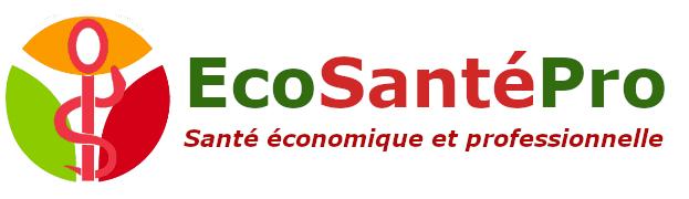 Logo-EcoSantePro, Centre de santé